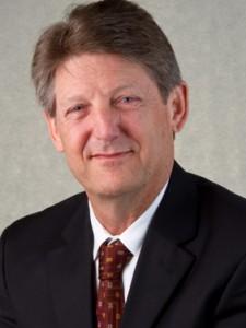 Mark Jacobs President